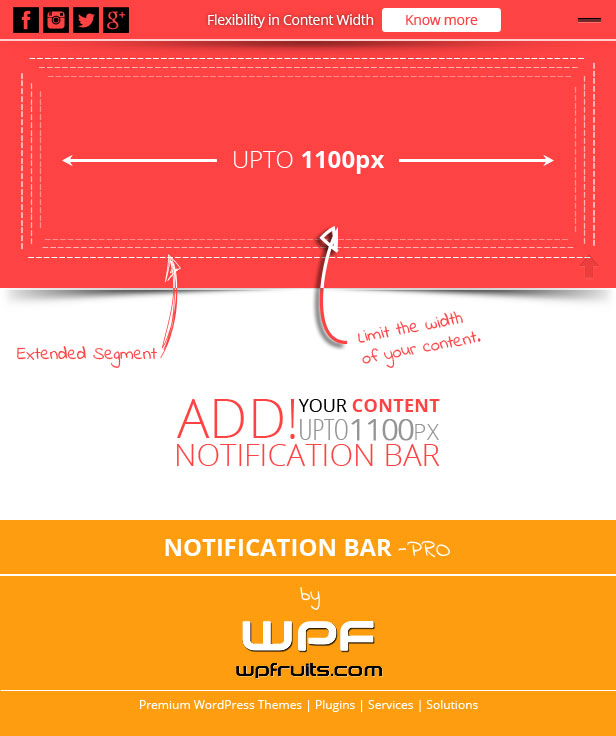 Notification Bar Plugin 3