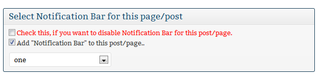 Notification Bar Plugin 22